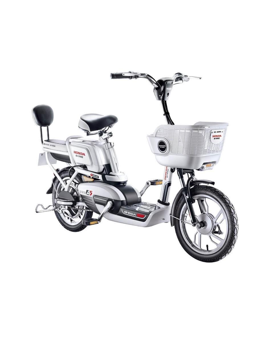 Bicicleta eléctrica honda sundiro jpg 1620x1215 Sundiro atv